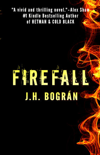 Firefall_cover