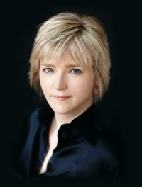 """Last Breath"""" by Karin Slaughter (special excerpt from"""