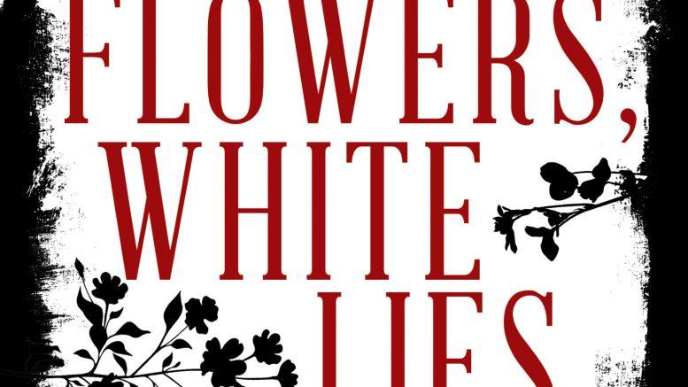white lies tour 2018