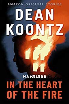 interview with dean koontz