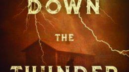 call down thunder dietrich kalteis