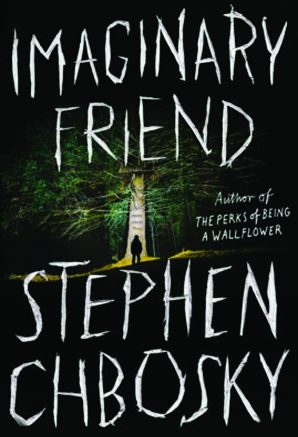 review by stephen chbosky