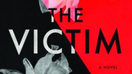 review the victim by max manning