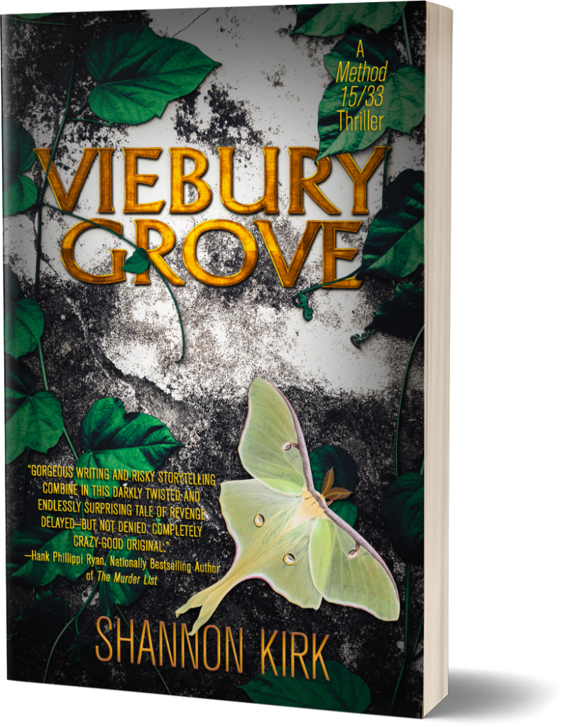 viebury grove shannon kirk