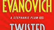 interview with janet evanovich