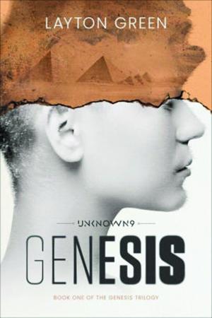 review genesis layton green