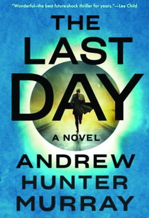 review andrew hunter murray