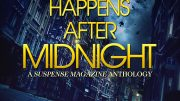 nothing good happens after midnight