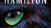 interview with laurell K. hamilton