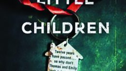 review perfect little children sophie hannah