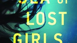 sea of lost girls carol goodman