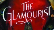 """Review """"THE GLAMOURIST"""" By Luanne G. Smith"""