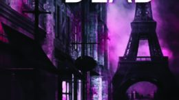 Review: DEJA DEAD By Susan Kiernan-Lewis