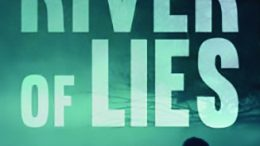 Review RIVER OF LIES By R. M. Greenaway