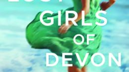 Review THE LOST GIRLS OF DEVON By Barbara O'Neal