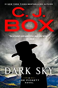 interview with C.J. Box