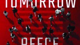 review dark tomorrow by reece hirsch