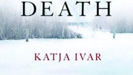 Deep as Death cover