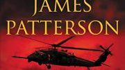 interview with James Patterson